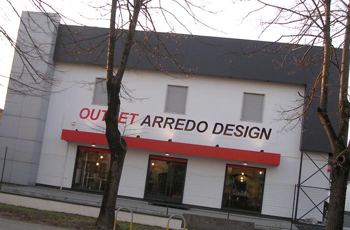 Outlet Mobili Brescia.About Outlet Arredamento Design Cremona E Brescia