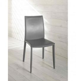 sedia-slash-grigia