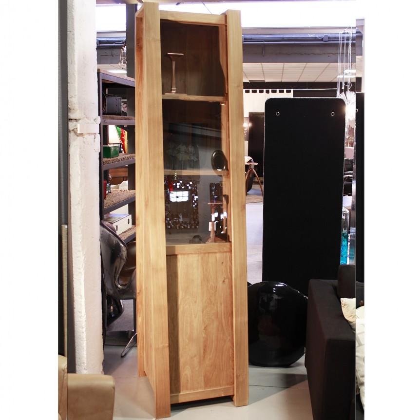 Pareti librerie madie shop outlet arredamento design for Librerie design outlet