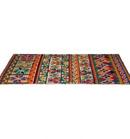 35103 tappeto home sweet home kare design outlet arredo design brescia vescovato
