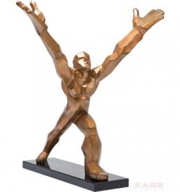 statua-strong-man