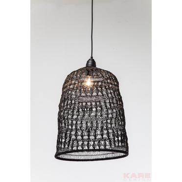 Illuminazione shop outlet arredamento design cremona e for Outlet arredo design brescia bs