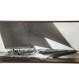 37200 quadro sailing kare design outlet arredo design brescia vescovato
