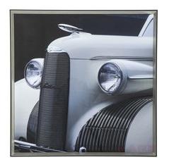 auto-oldtimer-kare-design-outlet-arredo-design-brescia-vescovato.