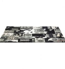 37247 tappeto square mix kare design outlet arredo design brescia vescovato