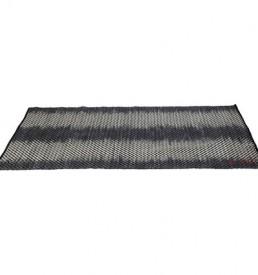37248 tappeto frequency kare design outlet arredo design brescia vescovato