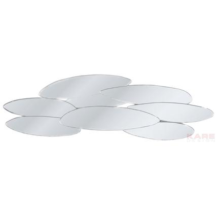 Quadri e specchi shop outlet arredamento design for Outlet arredo design brescia bs