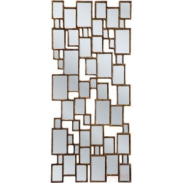 Beautiful Arredo Design Outlet Gallery - Acomo.us - acomo.us