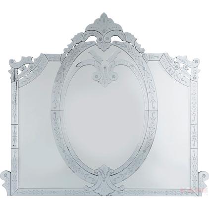 ... specchio florence kare design outlet arredo design brescia vescovato