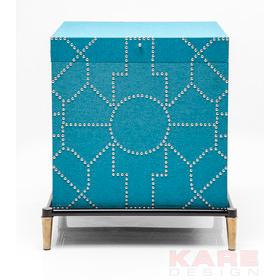 Letti armadi cassettoni shop outlet arredamento design cremona e brescia - Kare design outlet ...