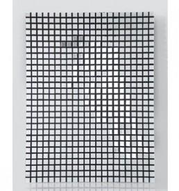 79222 specchio mosaico cube kare design outlet arredo design brescia vescovato