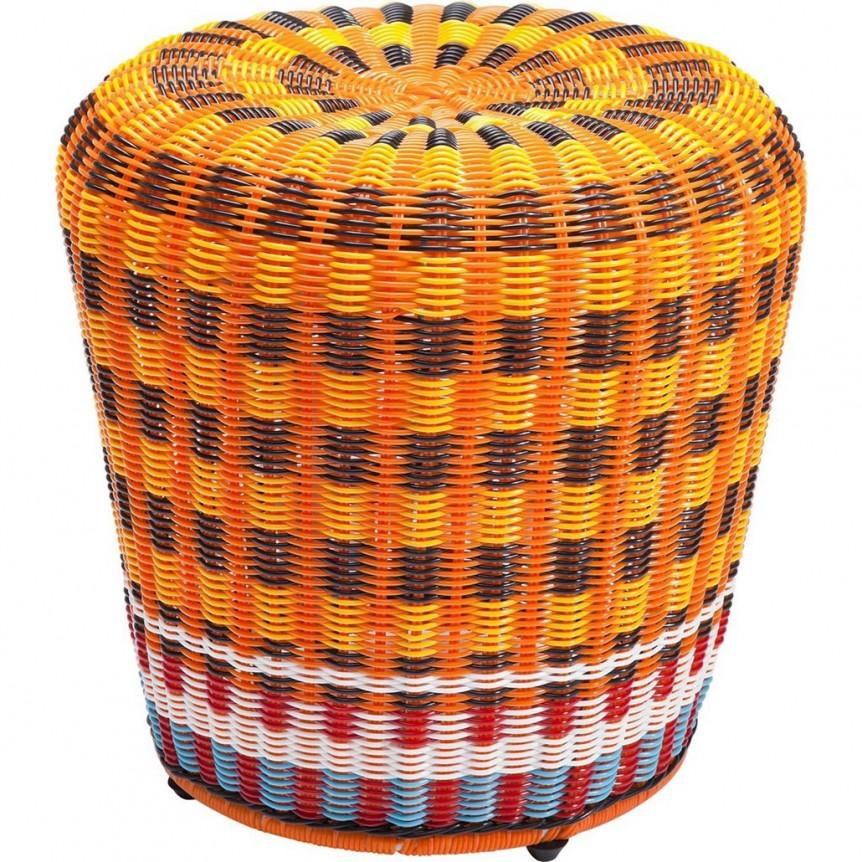 Tavoli sedie sgabelli shop outlet arredamento design for Arredamento etnico brescia