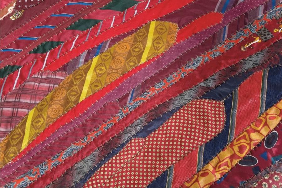 Tappeti outlet a che tutti i tappeti possono entrare in for Outlet arredo design brescia bs