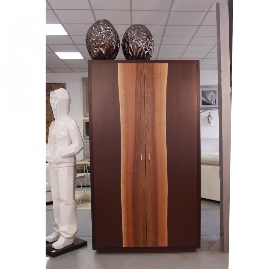 Ufficio shop outlet arredamento design cremona e brescia for Arredamento outlet