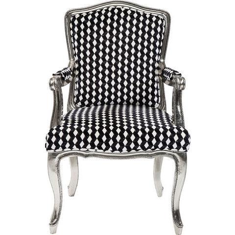 Tavoli sedie sgabelli shop outlet arredamento design for Sedie design outlet