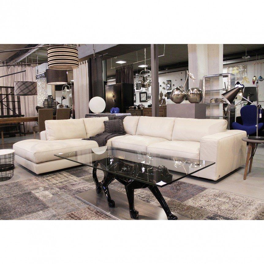 Divani Poltrone Pouff - Shop - Outlet Arredamento Design ...