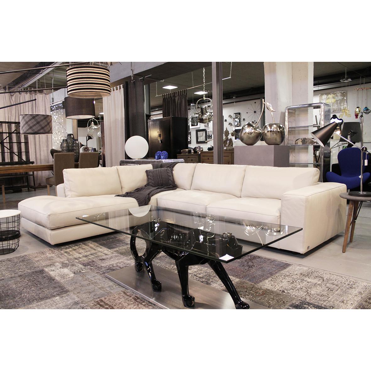 Vovell.com  Libreria Divisoria Ikea