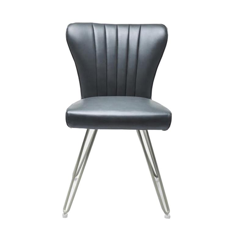 Sedie ufficio design outlet sedie da ufficio trieste for Sedie ufficio design outlet