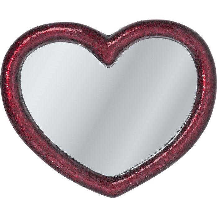 Quadri e specchi shop outlet arredamento design - Specchio romantico riflessi prezzo ...