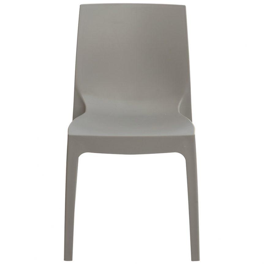 Tavoli sedie sgabelli   shop   outlet arredamento design cremona e ...