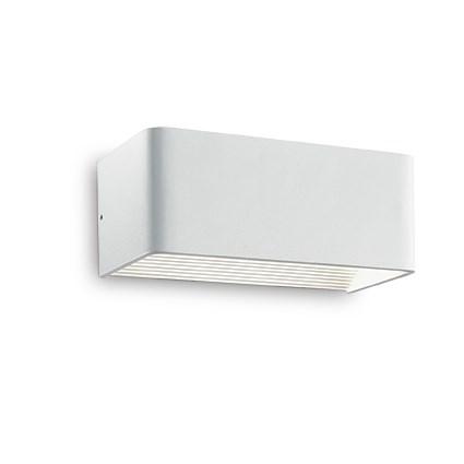 LAMPADA APPLIQUE MODERNA LED