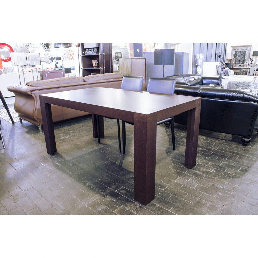 Tavoli sedie sgabelli shop outlet arredamento design for Outlet online arredamento design