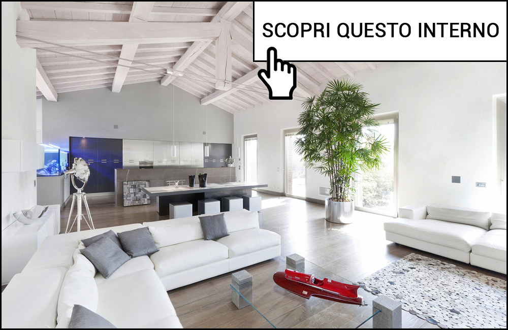 Outlet arredamento design cremona e brescia for Outlet design