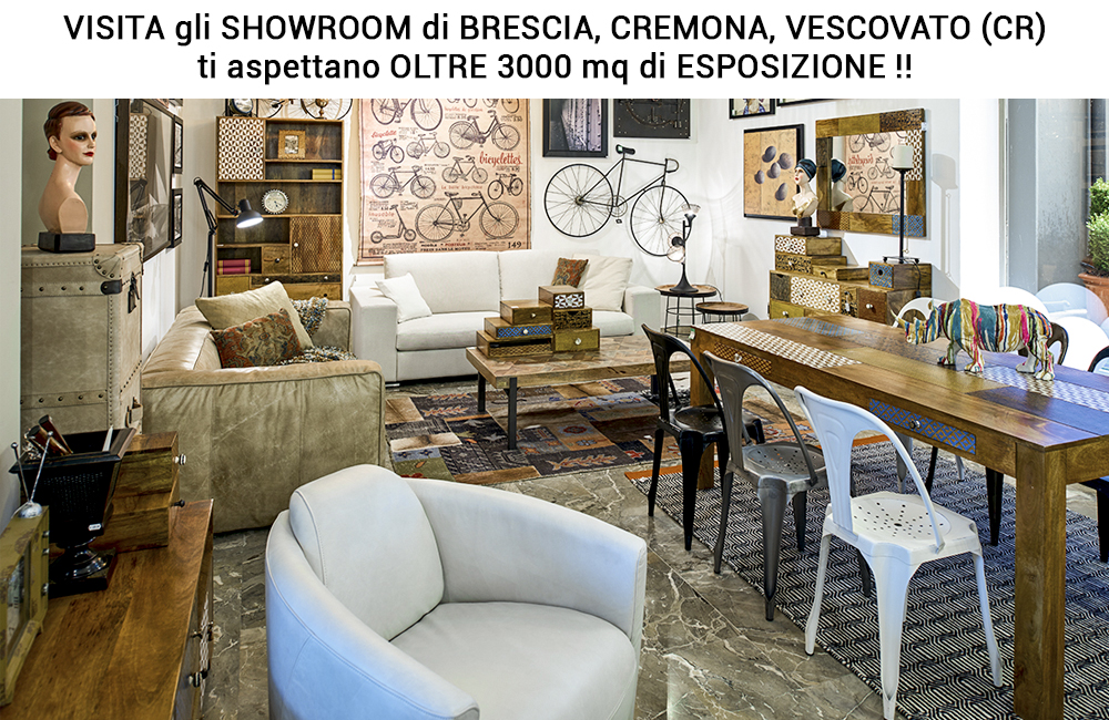 Outlet Arredamento Design Brescia.81 Outlet Arredo Design Brescia Bs Map Cucine Cool Finest