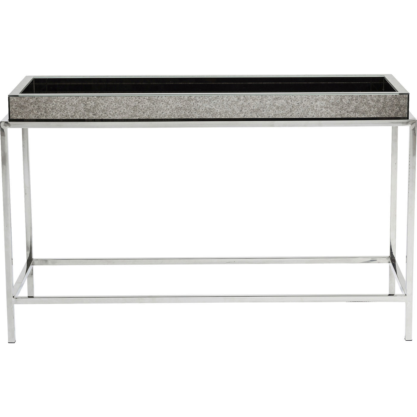 Consolle moonscape outlet arredo design for Consolle design outlet