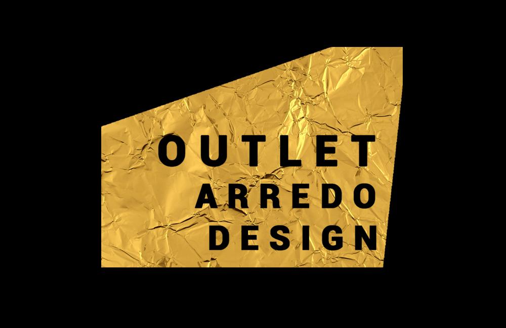outlet arredamento design cremona e brescia