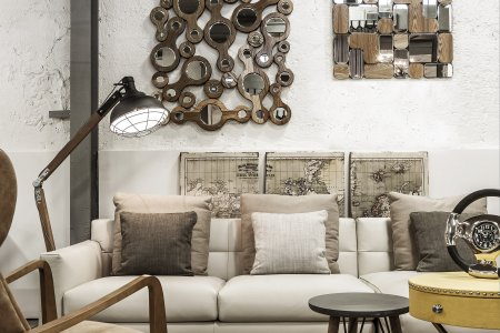Gallery - Outlet Arredamento Design Cremona e Brescia