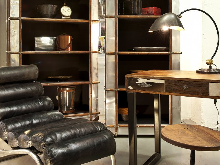 Outlet Arredo Design Styles – 10